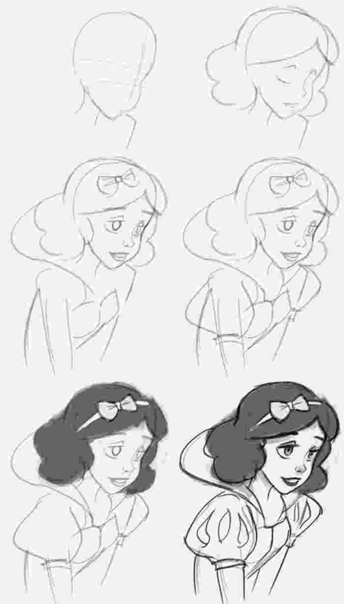 disney cartoons to draw pin by trinity tegley on how to draw disney charaters in to disney cartoons draw