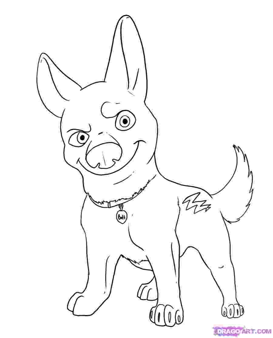 disney characters easy to draw how to draw piglet artsy drawings disney drawings easy characters to disney draw