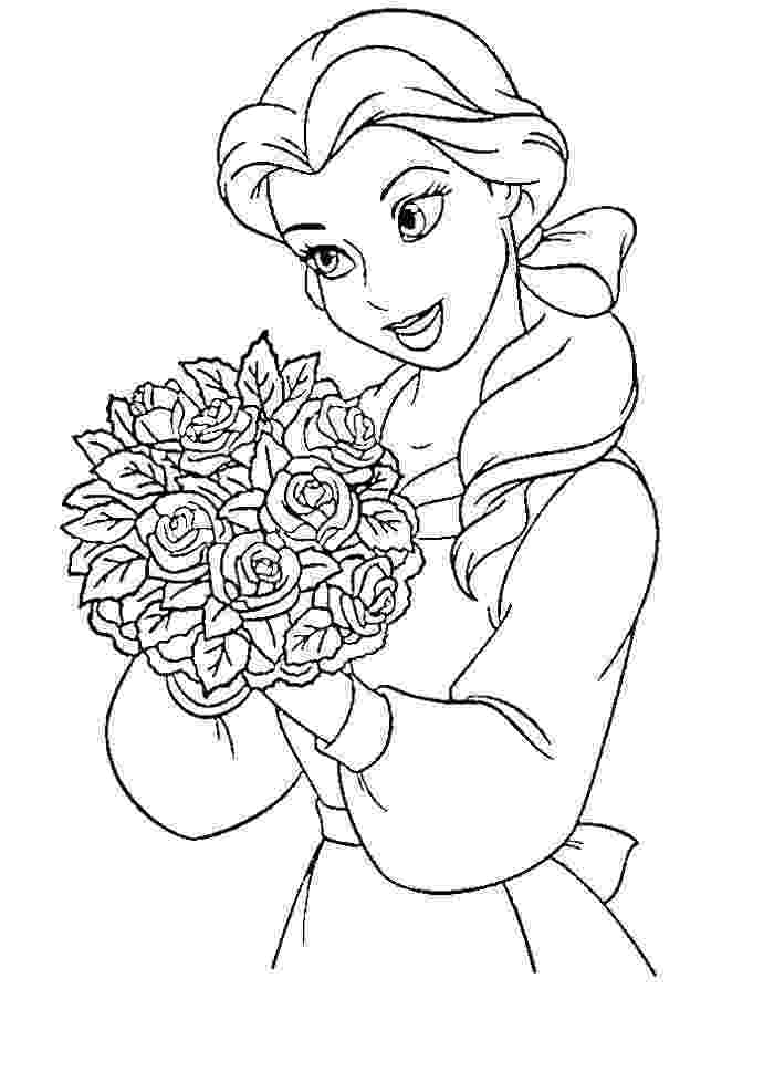 disney coloring pages online monsters inc coloring page for kids disney coloring pages online disney coloring pages