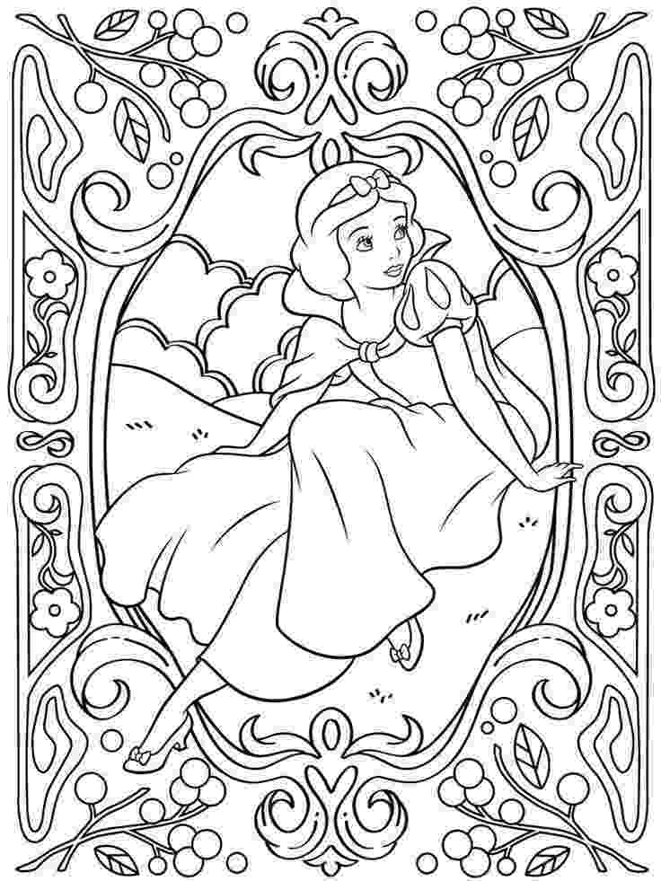 disney coloring pages online princess coloring pages best coloring pages for kids pages coloring online disney
