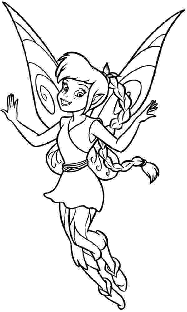 disney fairies printable colouring pages disney fairies tinker bell printable coloring pages printable disney pages colouring fairies