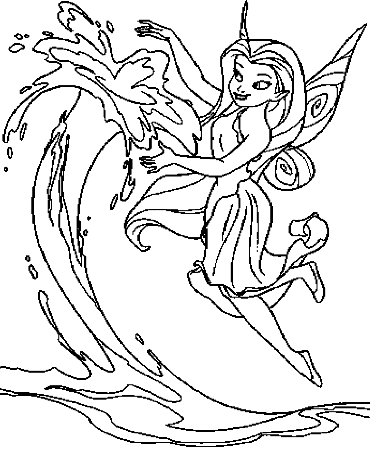 disney fairies printable colouring pages free printable disney fairies fawn coloring sheet pages printable disney fairies colouring