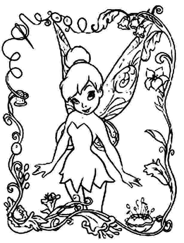 disney fairies printable colouring pages printable disney fairies coloring pages for kids cool2bkids printable disney colouring fairies pages