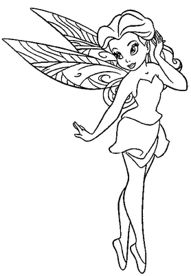disney fairy rosetta coloring pages disney fairies coloring pages 3 disneyclipscom pages rosetta coloring disney fairy