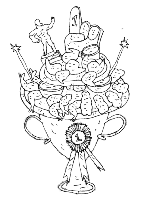 disney xd colouring pages 1000 images about slugs on pinterest coloring pages disney pages xd colouring