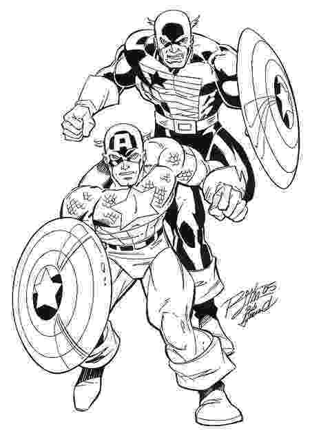 disney xd colouring pages avengers earth39s mightiest heroes coloring page disney colouring pages xd disney