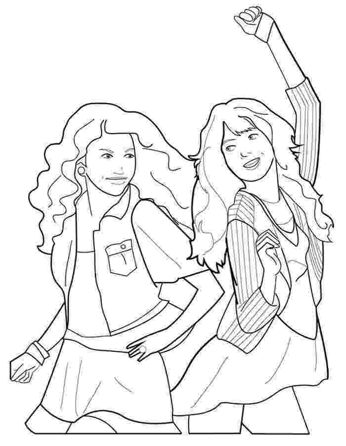 disney xd colouring pages cartoon guitar drawing at getdrawingscom free for disney colouring xd pages