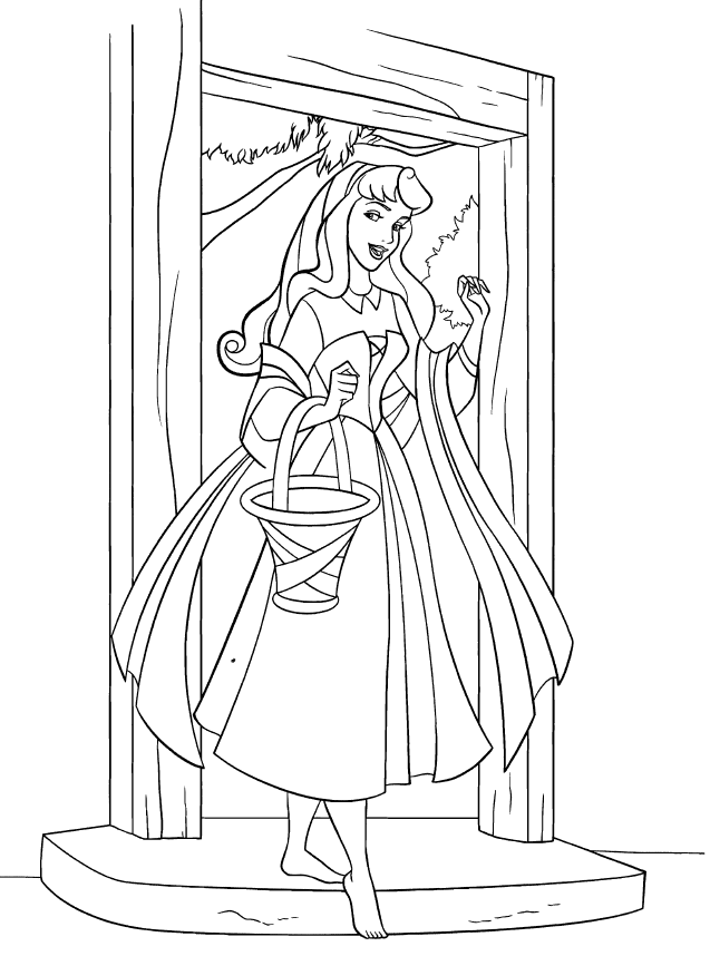 disney xd colouring pages dailey disney kanan by rcbrock on deviantart lineart disney xd colouring pages