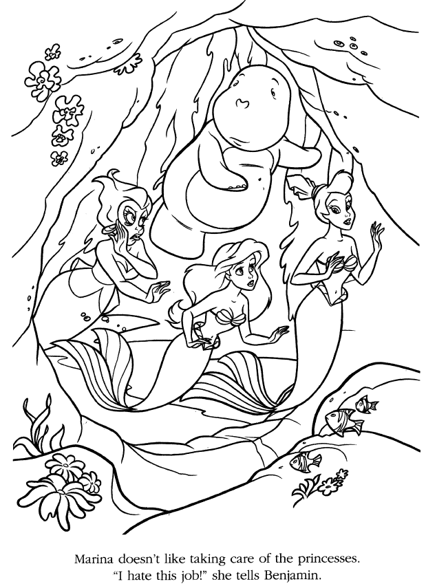 disney xd colouring pages disney xd avengers coloring pages best coloring pages colouring disney xd pages