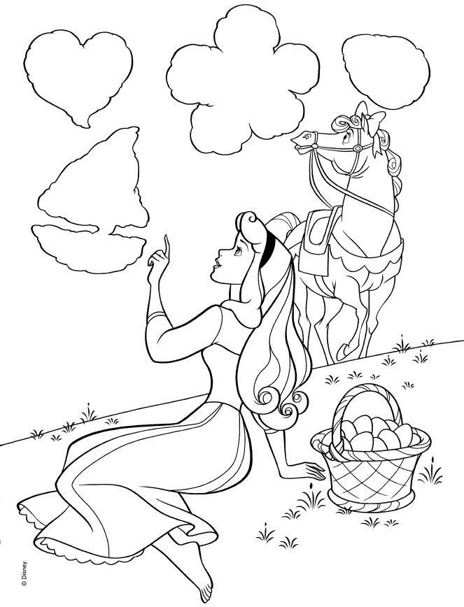 disney xd colouring pages disney xd coloring pages coloring home colouring xd pages disney