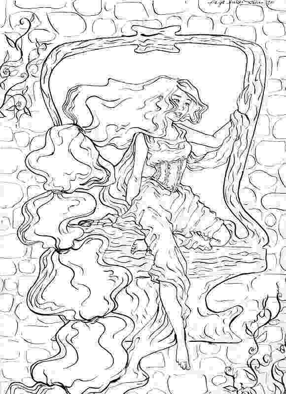 disney xd colouring pages disney xd coloring pages coloring home pages disney xd colouring