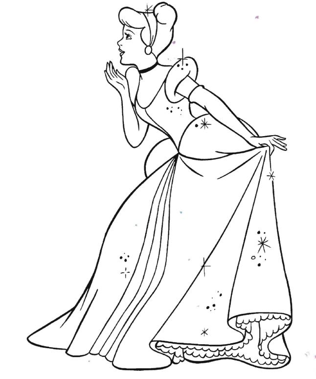 disney xd colouring pages disney xd coloring pages sketch coloring page disney xd colouring pages