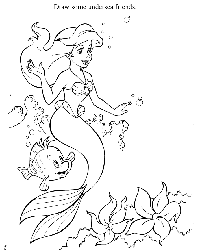 disney xd colouring pages disney xd coloring pages sketch coloring page disney xd colouring pages 1 1