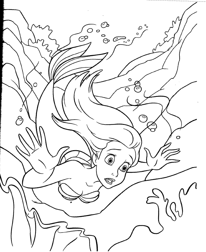 disney xd colouring pages disney xd coloring pages to print best coloring pages disney colouring pages xd