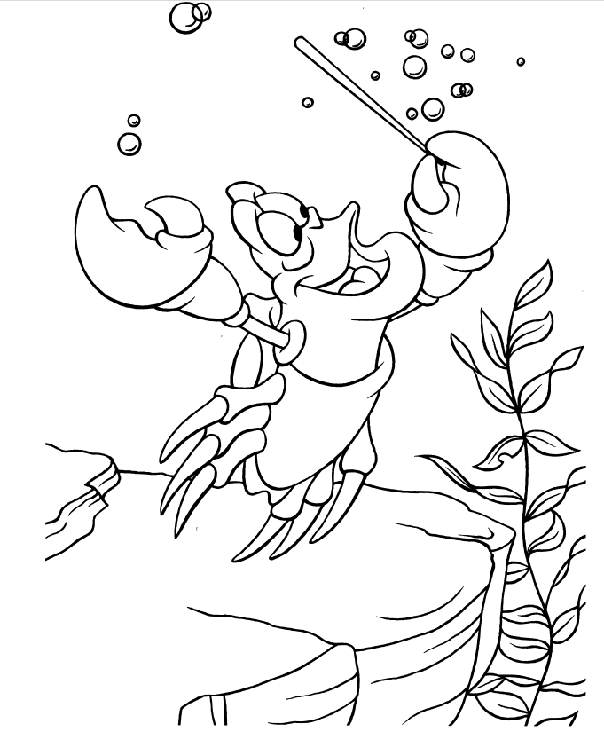 disney xd colouring pages disney xd coloring pages to print best coloring pages xd colouring disney pages