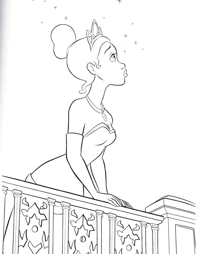 disney xd colouring pages disney xd kickin it coloring pages best coloring pages colouring xd disney pages