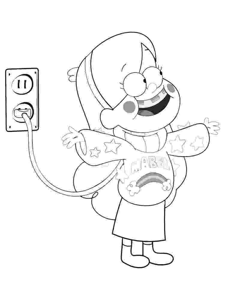 disney xd colouring pages disney xd kickin it coloring pages best coloring pages xd pages disney colouring