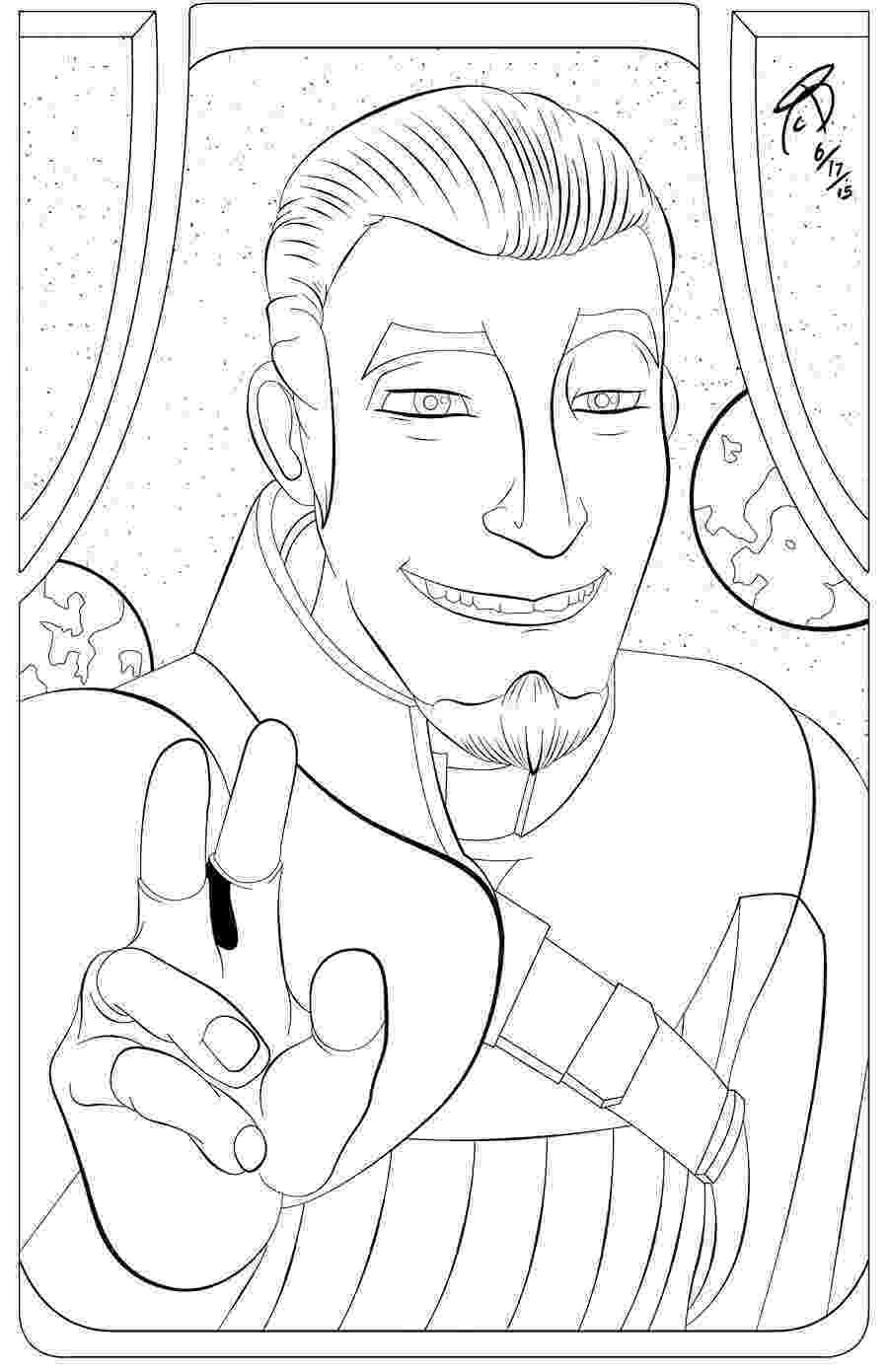 disney xd colouring pages shake it up coloring pages coloring home disney pages colouring xd