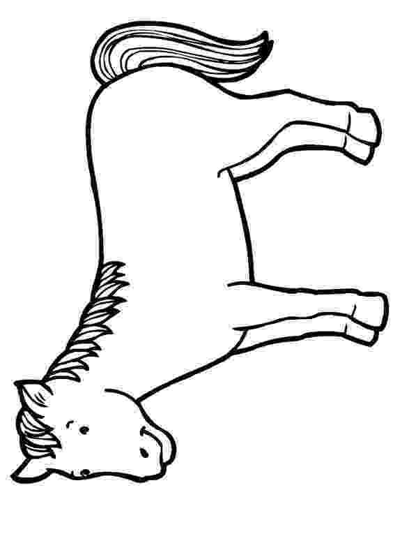 dltk coloring pages farm animals farm animal crafts for kids animals farm coloring dltk pages