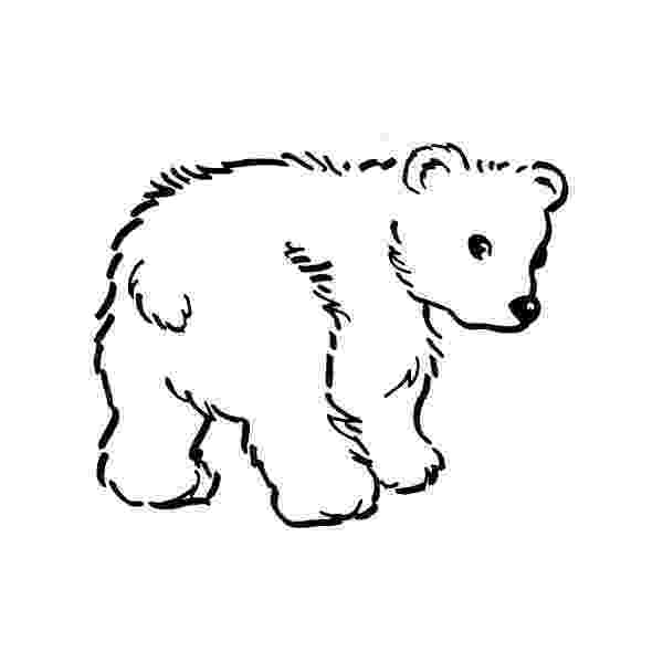 dltk coloring pages farm animals top 5 resources for animal coloring sheets animals coloring dltk farm pages