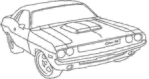 dodge coloring pages 12 dodge charger coloring pages dodge pages coloring