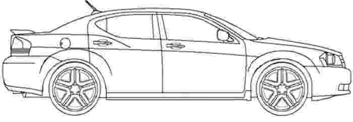 dodge coloring pages dodge charger coloring pages coloring home coloring pages dodge