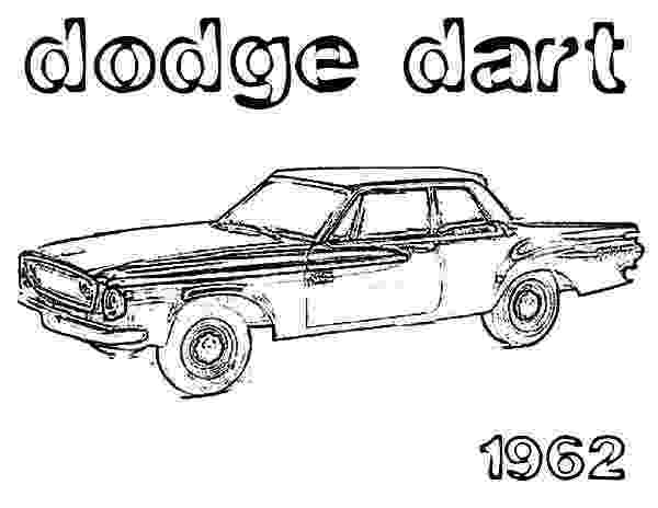 dodge coloring pages dodge ram classic coloring page cars coloring pages car dodge pages coloring