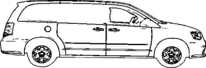 dodge coloring pages dodge ram coloring page coloring home dodge coloring pages