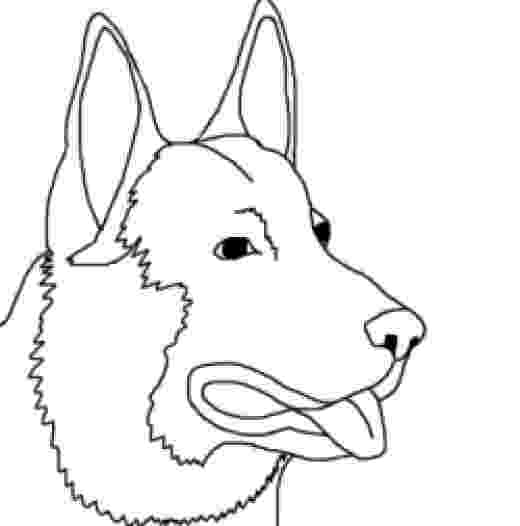 dog breeds coloring pages dog breed coloring pages coloring breeds dog pages