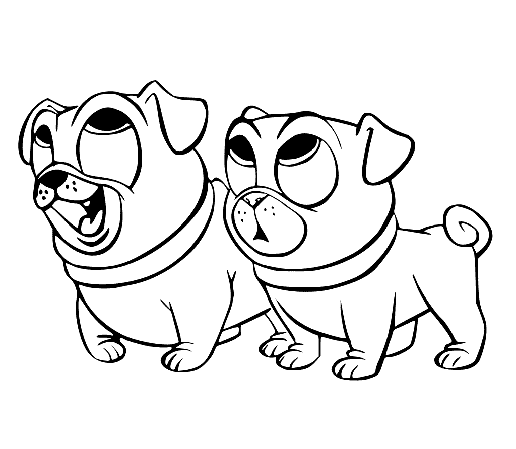 dog colouring pages dog coloring pages bing images dog patterns pages colouring dog