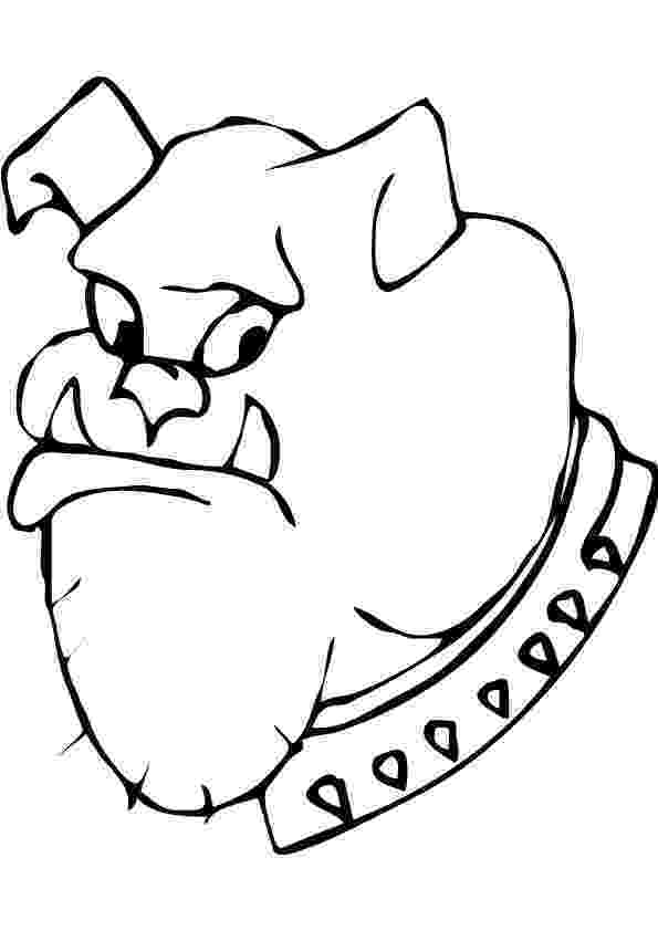 dog paw coloring page dog paw coloring page dog coloring paw page