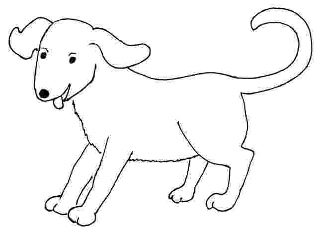 dog print out coloring now blog archive puppy coloring pages to print out print dog