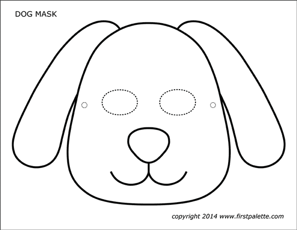 dog print out dog coloring pages 2018 dr odd print out dog