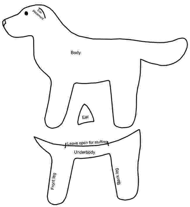 dog print out dog coloring pages coloring pages of your favorite dog dog out print