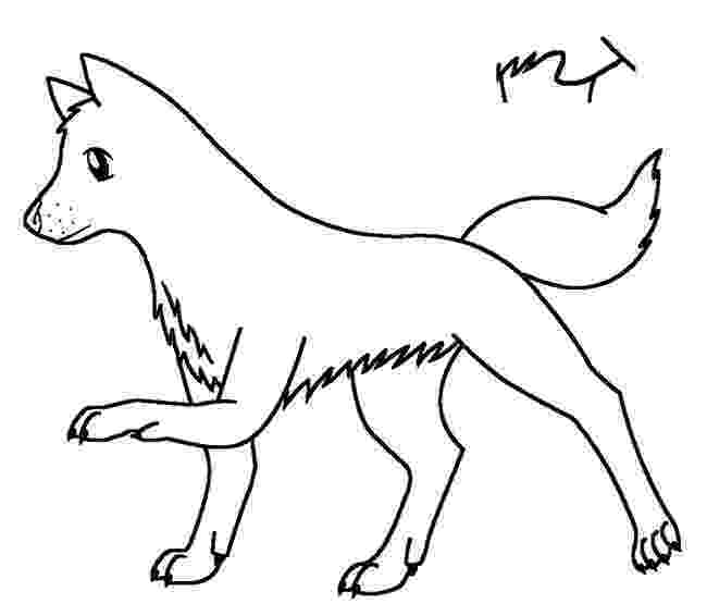 dog print out free printable dog coloring pages for kids print out dog