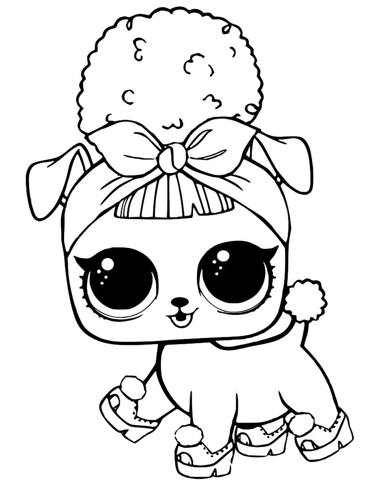 dolls coloring pages ugly dolls coloring pages download uglydolls for coloring dolls coloring pages