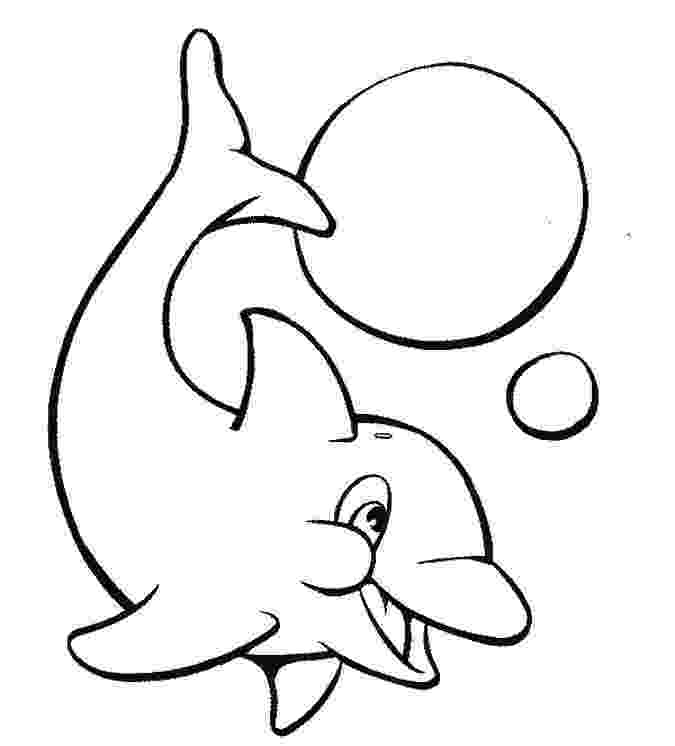 dolphin images for coloring dolphin coloring pages coloring pages to print for dolphin images coloring
