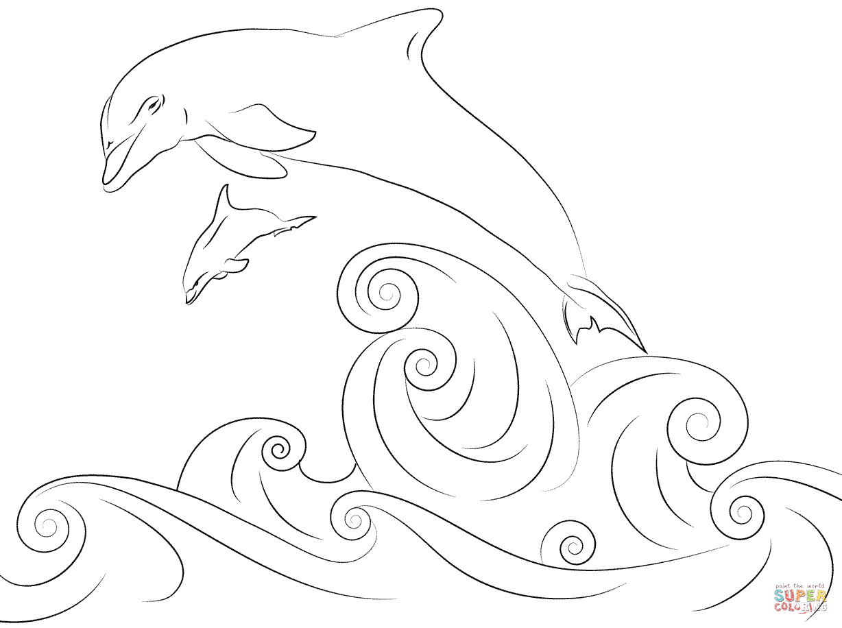 dolphin images for coloring pin by ann armstrong on coloring pages dolphin coloring coloring images dolphin for