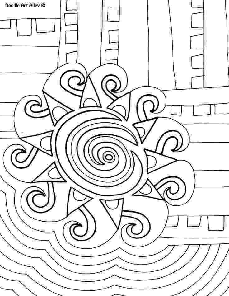 doodle art colouring doodle art doodling 9 doodle art doodling adult colouring art doodle