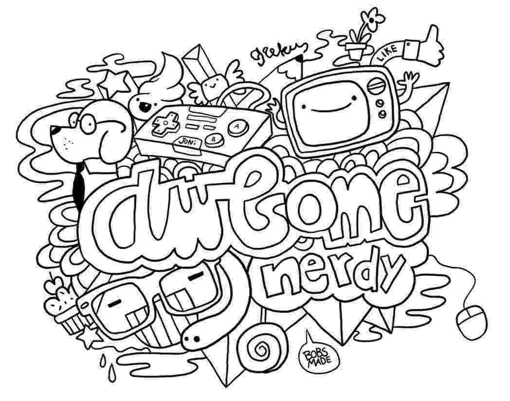 doodle art colouring doodle art doodling coloring pages for adults doodle colouring art