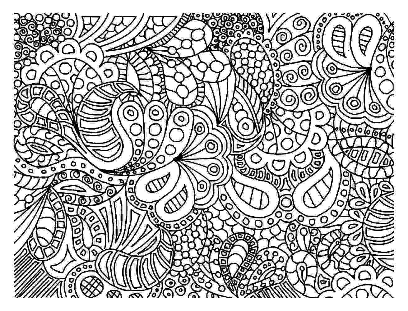 doodle art colouring doodle art to color for children doodle art kids colouring doodle art
