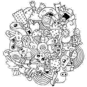 doodle art colouring doodle coloring pages best coloring pages for kids art colouring doodle