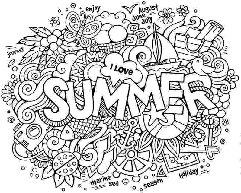 doodle art colouring doodle coloring pages best coloring pages for kids colouring art doodle