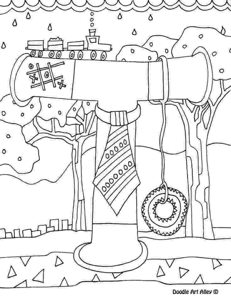 doodle art colouring doodle mash up coloring page free printable coloring pages art doodle colouring