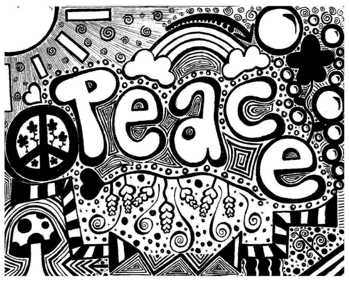 doodle art colouring free coloring pages doodle art alley doodle colouring art