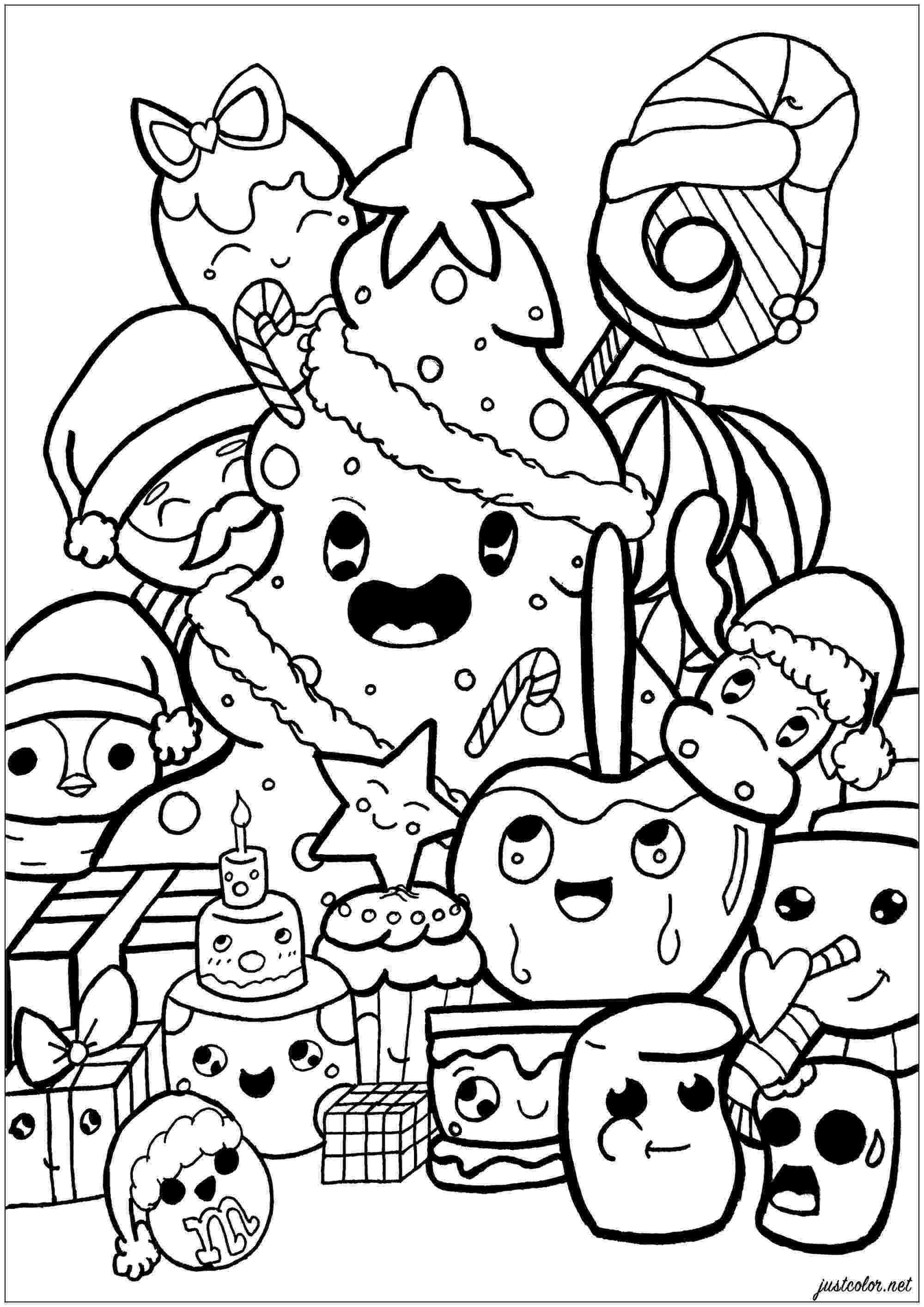 doodle art printables doodle art to print for free doodle art kids coloring pages printables art doodle