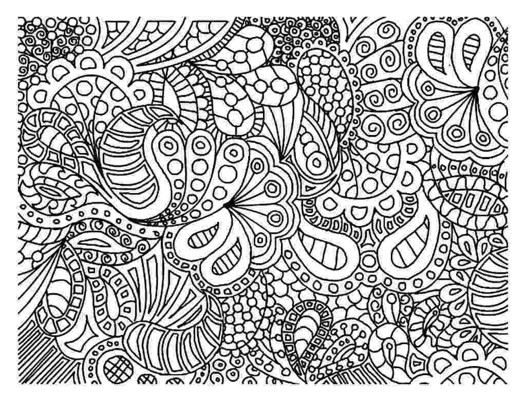 doodle art printables doodle coloring pages best coloring pages for kids doodle printables art