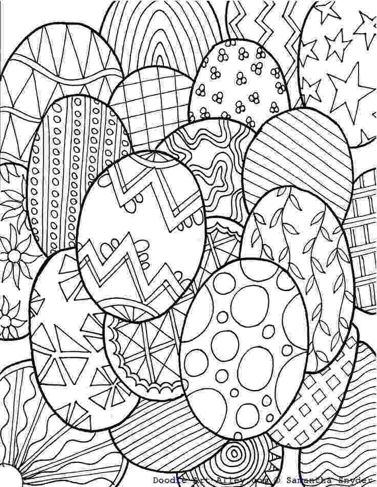 doodle art printables instant download coloring page cute owl zentangle by printables art doodle