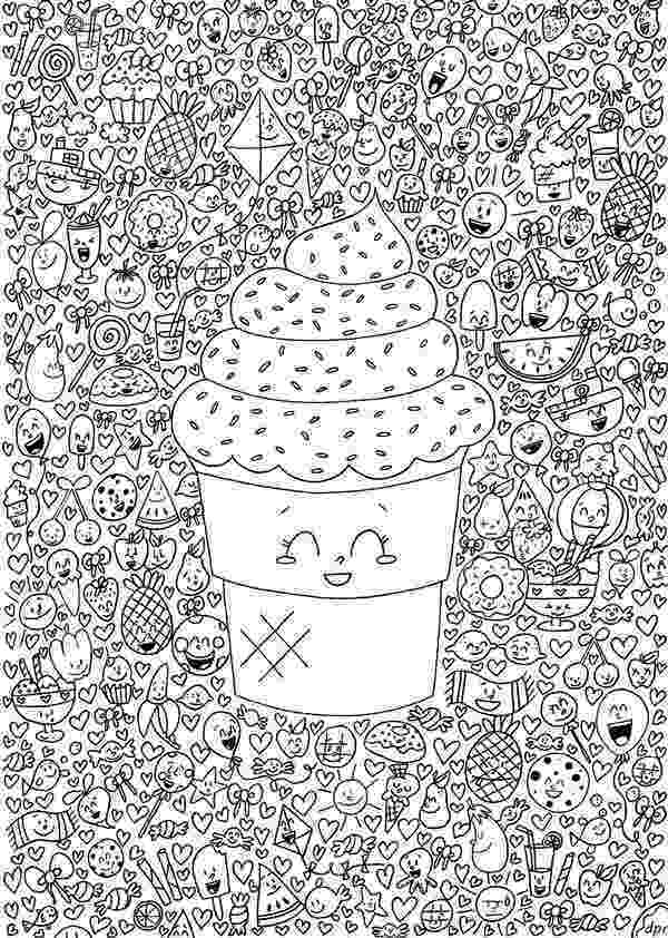 doodle invasion zifflins coloring book free 62 best tattoo coloring book images writing vintage book doodle zifflins coloring free invasion