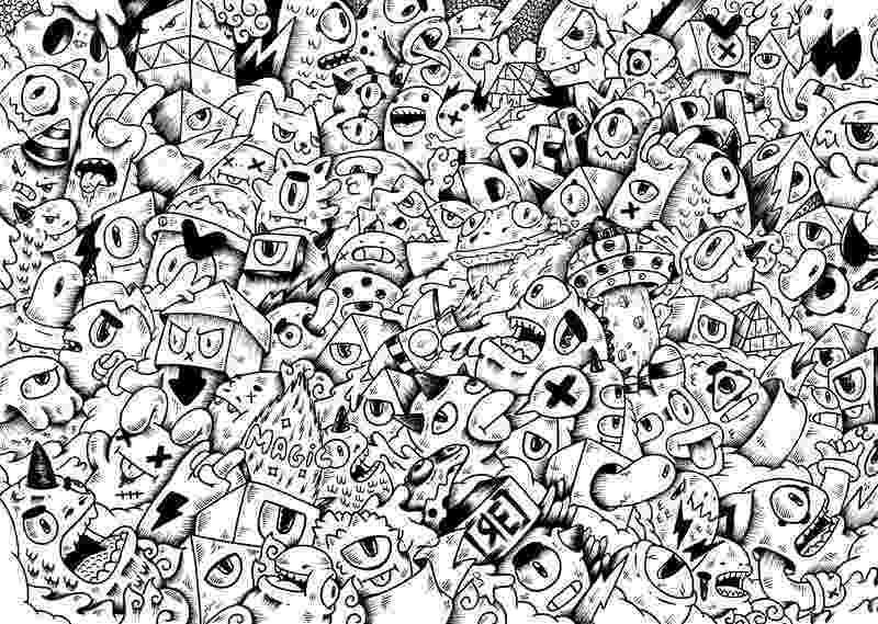 doodle invasion zifflins coloring book free doodle invasion zifflins coloring book free coloring free doodle book invasion zifflins